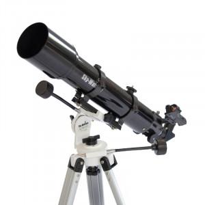 Telescop refractor SkyWatcher EvoStar 90/660 AZ3-R