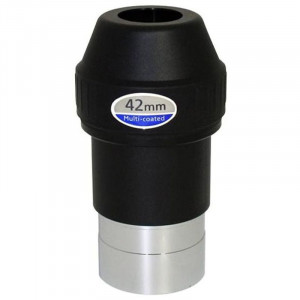 Oculare SkyWatcher APEX 50,8mm