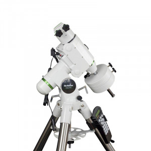 Telescop Skywatcher Maksutov 150/1800 HEQ5 PRO