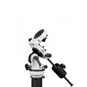 Telescop SkyWatcher Maksutov SkyMax 90/1250 AVANT (AZ-EQ)