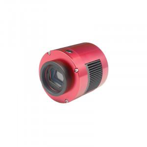 Camera CCD ZWO ASI 1600MM PRO