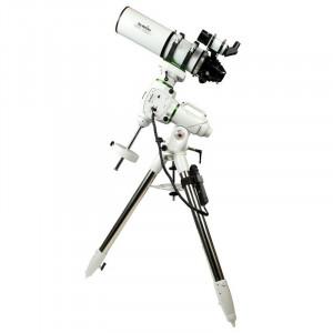 Telescop refractor Skywatcher Esprit 100/550 Triplet APO NEQ6-R GoTo