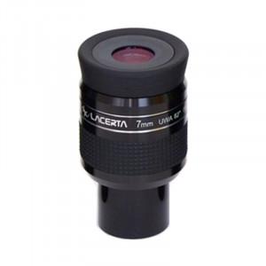 Oculare Lacerta UWAN 31,7mm