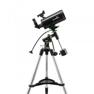 Telescop Skywatcher Maksutov SkyMax 102/1300 NEQ2