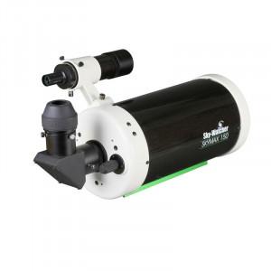 Tub optic telescop Maksutov SkyWatcher SkyMax 150/1800