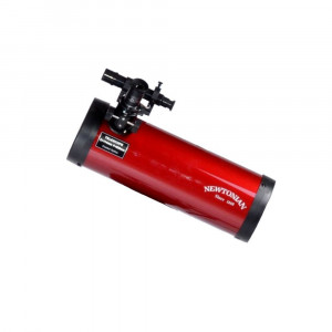 Tub optic telescop Newton Skywatcher 114/500 RED