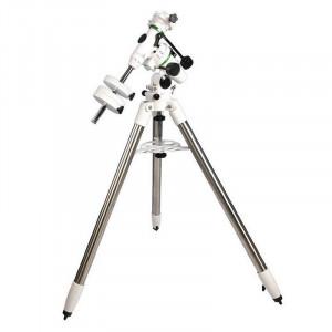 Telescop Skywatcher Maksutov 127/1500 W EQM-35