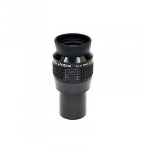Oculare Lacerta UWAN 82 31,7mm