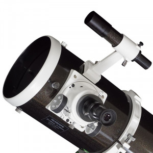 Tub optic telescop Newton Skywatcher 150/750
