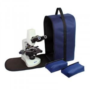 Geanta de transport Delta Optical pentru Microscop