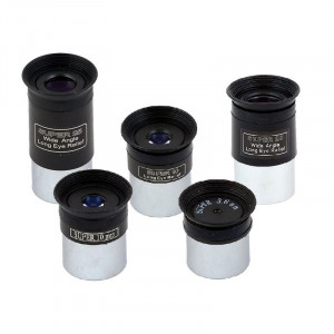 Oculare Skywatcher Super 31,7mm