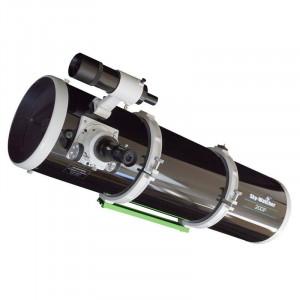 Tub optic telescop Newton Skywatcher Explorer 200/1000