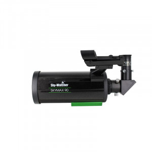 Tub optic telescop Maksutov SkyWatcher 90/1250