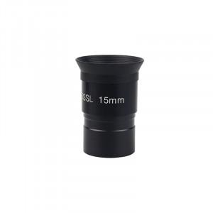 Oculare Castell Economy Plossl 31,7mm