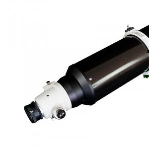 Telescop refractor SkyWatcher EvoStar ED-APO 150/1200