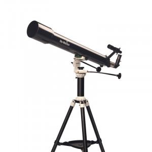 Telescop refractor SkyWatcher 90/900 AZ3-R Pronto
