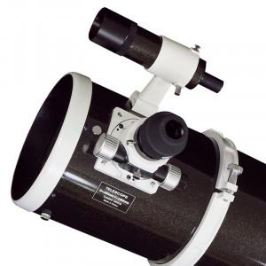 Telescop Newton SkyWacher 203/1000 PDS HEQ5 GoTo