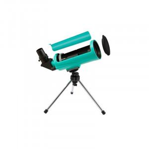 Telescop Acuter Maksutov 60