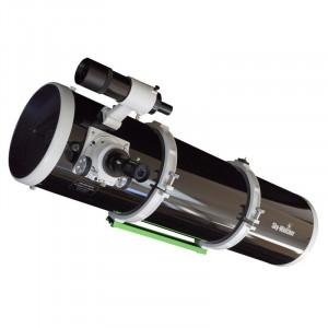 Telescop Newton SkyWatcher Explorer 203/1000 HEQ5 GoTo