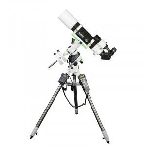 Telescop refractor SkyWatcher EvoStar ED-APO 80/600 NEQ5 GoTo