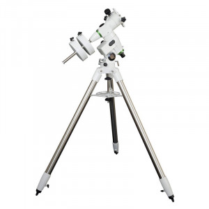 Telescop Newton SkyWatcher Explorer 150/750 NEQ5