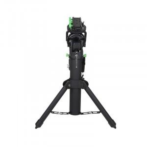 Montura Skywatcher ecuatoriala EQ8-R PRO GoTo