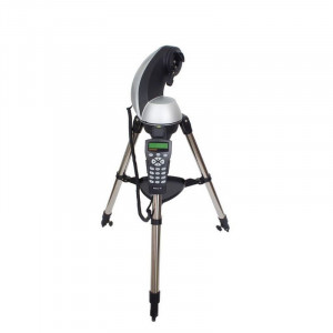 Telescop refractor SkyWatcher 102/500 AZ GoTo