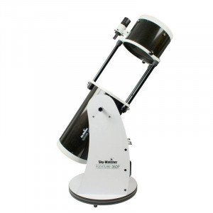 Dobson SkyWatcher Skyliner 355/1600 Flextube Pyrex