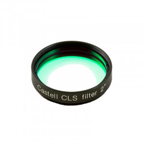 Filtre CLS Castell