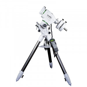 Montura Skywatcher AZ EQ6 GoTo (SynScan GoTo)