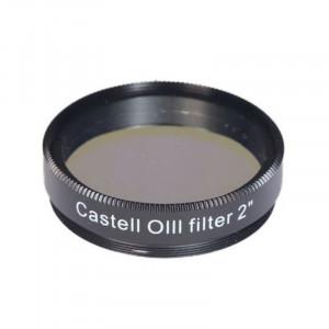 Filtre O-lll Castell