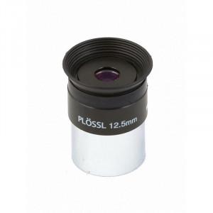 Oculare SkyWatcher Plossl (FMC) 31,7mm