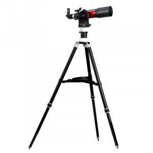 Telescop refractor SkyWatcher 102/500  RED AZ GTi WiFi