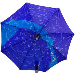 Umbrela SKY UV