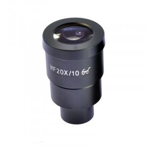 Ocular pentru microscop stereo
