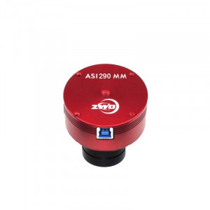 Camera CCD ZWO ASI 290