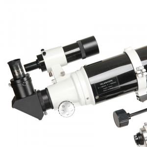 Telescop refractor SkyWatcher 120/1000 NEQ3