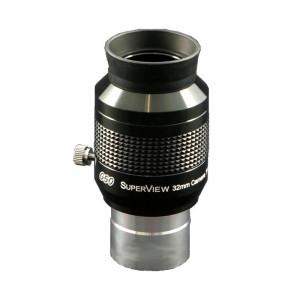 Oculare foto GSO 31,7mm