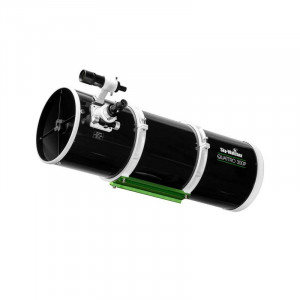 Tub optic telescop Skywatcher Quattro Foto-Newton 300/1200