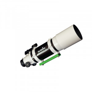 Tub optic telescop refractor Skywatcher StarTravel 102/500 OTA