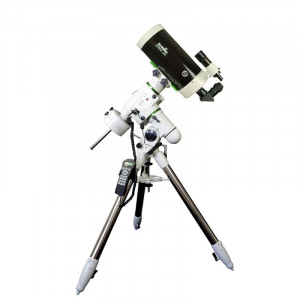 Telescop Skywatcher Maksutov SkyMax 180 PRO EQ6 GoTo
