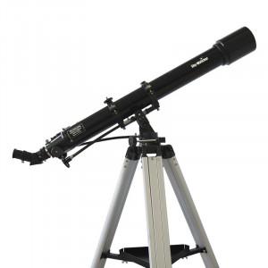 Telescop refractor SkyWatcher 70/900 AZ3