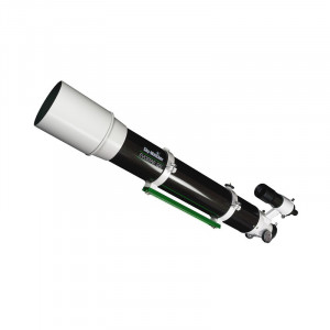 Telescop refractor SkyWatcher EvoStar 120/1000 NEQ3
