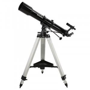 Telescop refractor SkyWatcher EvoStar 90/900 AZ3