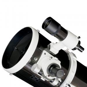 Tub optic telescop Foto-Newton Quattro Skywatcher 200/800