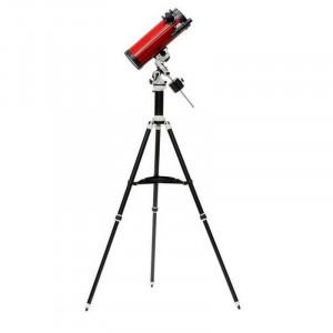 Telescop Newton SkyWatcher 114/500 RED Avant