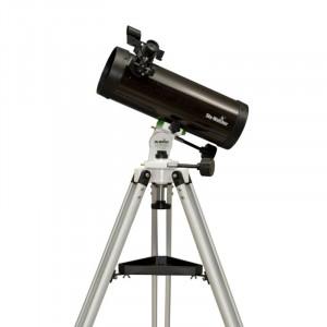 Telescop Newton SkyWatcher 114/500 AZ3-R Pronto