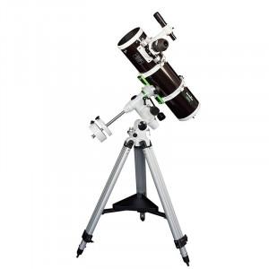 Telescop Newton SkyWatcher Explorer 130/650 PDS NEQ3