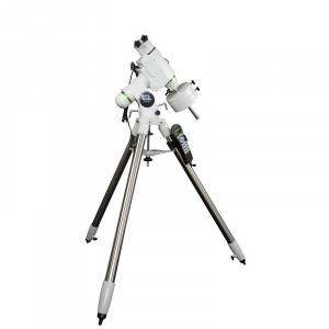Montura Skywatcher ecuatoriala HEQ5 GoTo