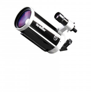 Tub optic SkyWatcher Maksutov-Cassegrain 150 OTAW